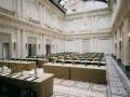 Hotel-de-Rome-Berlin-–-Palm-Court-Ballroom-conference-set-up-1991