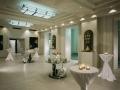 Hotel-de-Rome-Berlin-–-Palm-Court-Ballroom-foyer-1989
