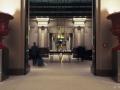 Hotel-de-Rome-Berlin-Lobby-Entrance-2356