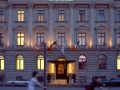 Hotel-de-Rome-Hotel-Facade-2513