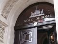 Hotel-de-Rome-Berlin-–-Hotel-entrance-1882