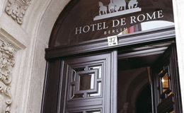 teaser-hotel4