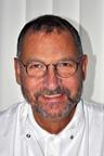 Dr. Behrbohm
