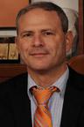 Dr. Olivier Gerbault