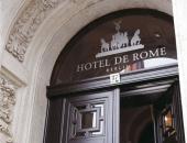 Hotel-de-Rome-Berlin-Hotel-entrance-1882.jpg