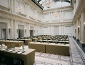 Hotel-de-Rome-Berlin-Palm-Court-Ballroom-conference-set-up-1991.jpg