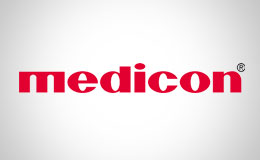 teaser-partner-medicon