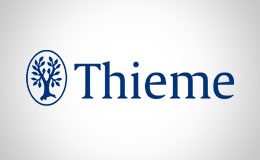 teaser-partner-thieme