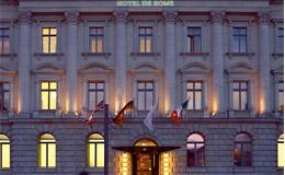 teaser-hotel1